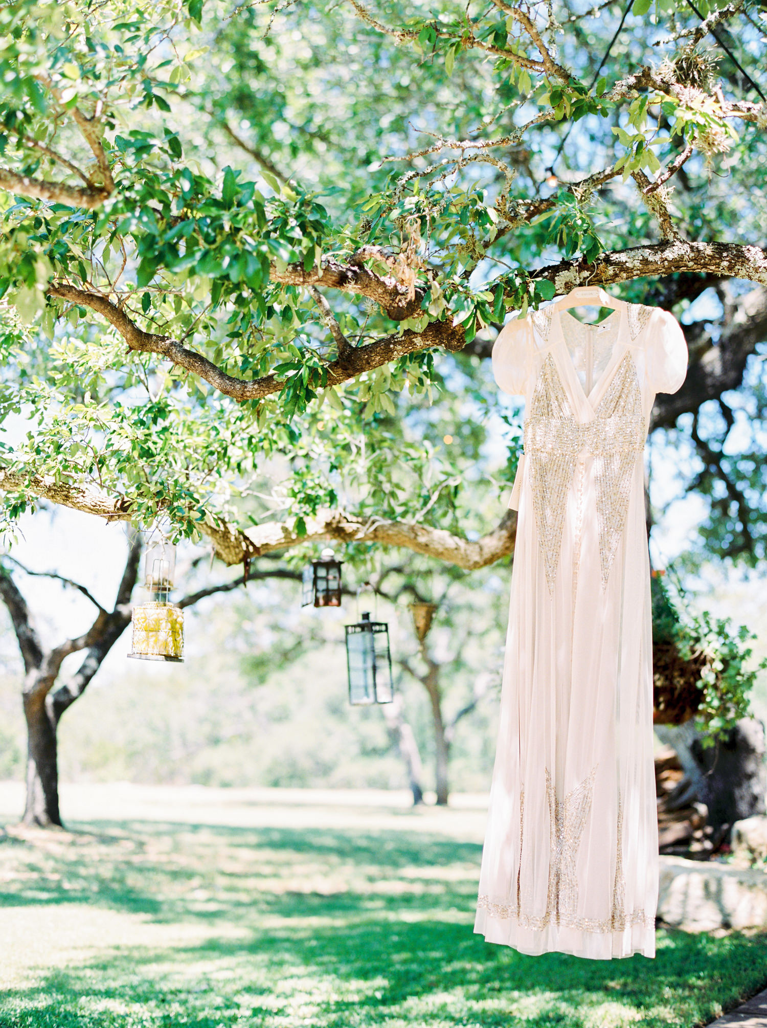 marion heurteboust boho diy wedding vista west ranch austin texas