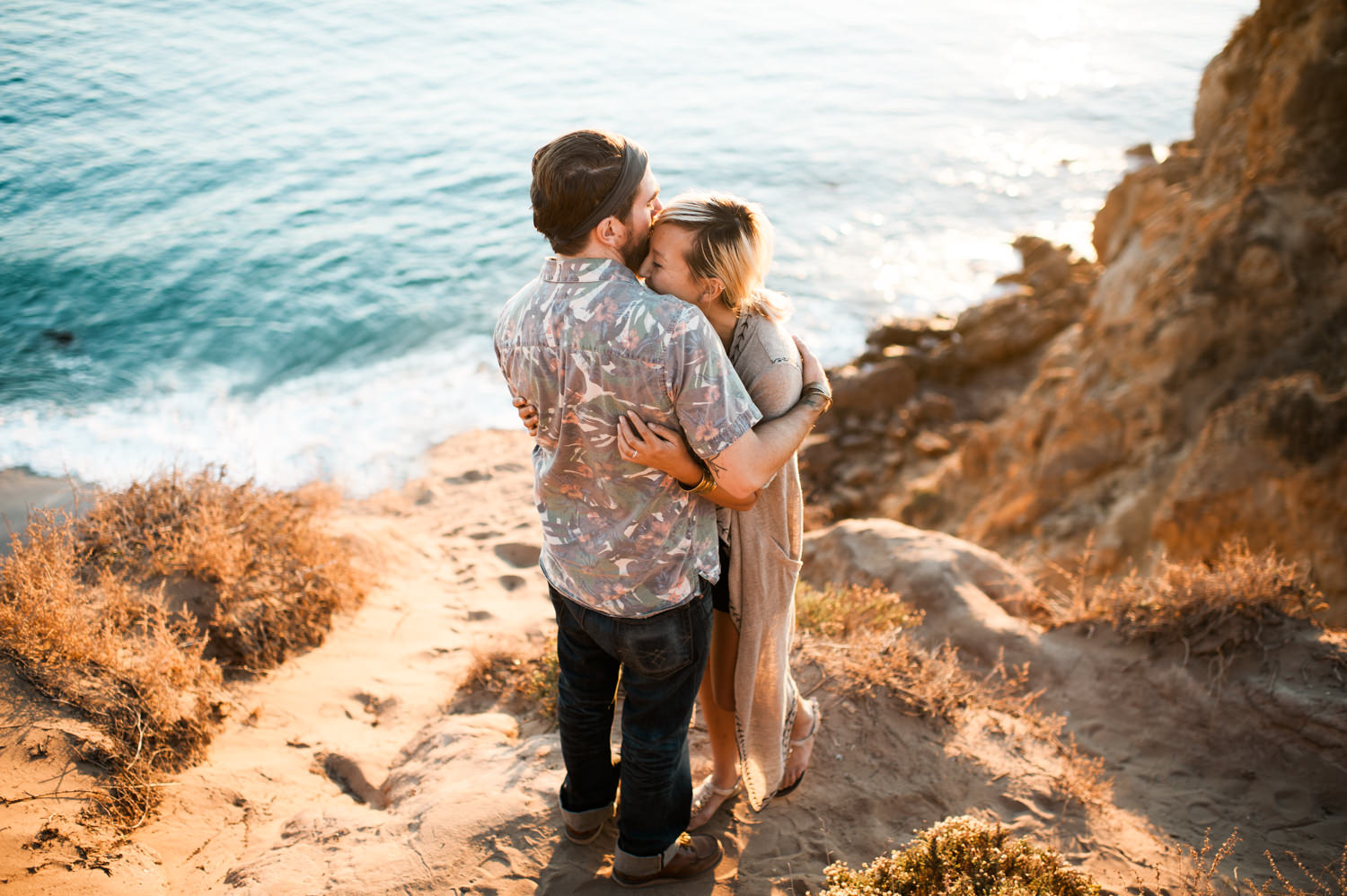 marionhphotography-marion_heurteboust-intimate_new-zealand-wedding_photographer-Point-Dume-Beach-California-Eva-Daniel