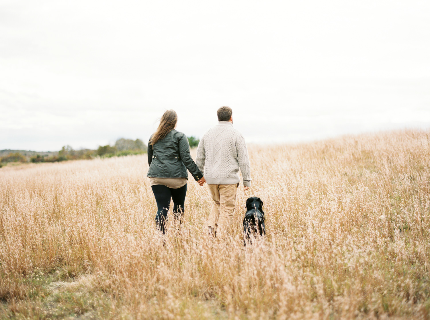 marionhphotography-marion_heurteboust-intimate_wedding_photographer-nantucket_island_events-sunday-walk-with-puppies