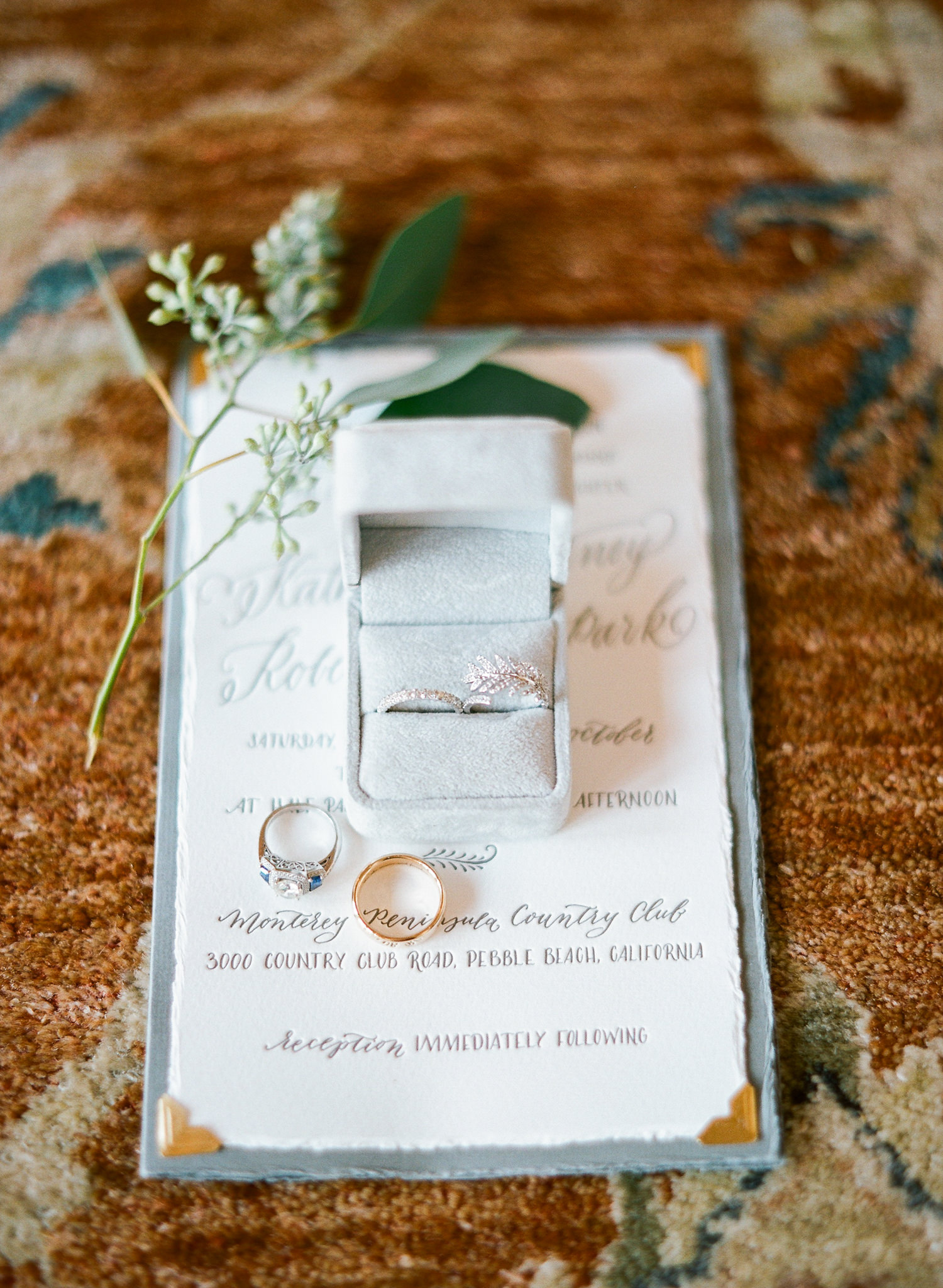 marionhphotography-marion_heurteboust-intimate_wedding_photographer-pebble-beach-california-Monterey-Peninsula-Country-Club-mpcc